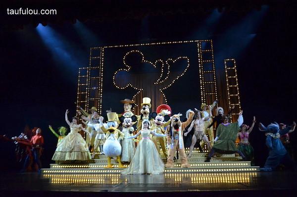 HK Disneyland (122)