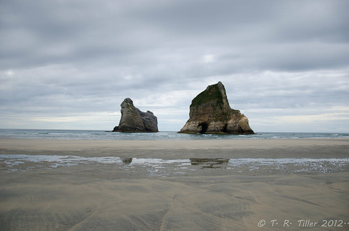 NZ2012-152