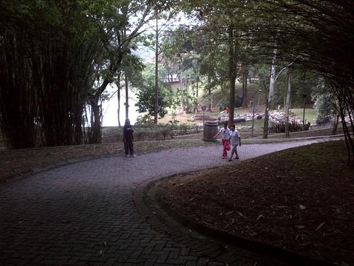 Petaling-20120325-01367