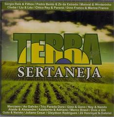 Terra Sertaneja