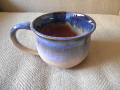 potteryspring12 006