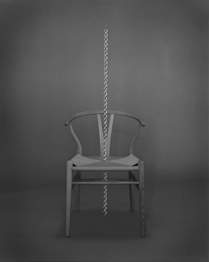 Luis-Gispert_Chair-BW
