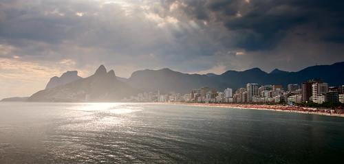 Rio de Janeiro 41