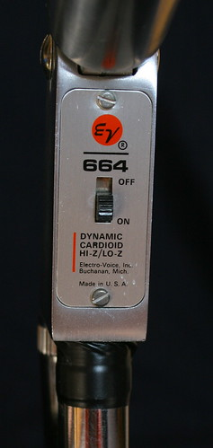 EV664-label