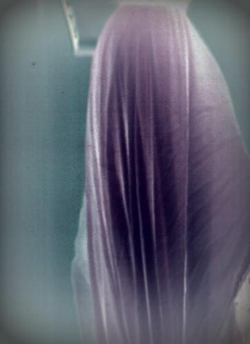 burka123 by fernanda garrido