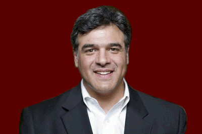 Please Help Defend John Kiriakou
