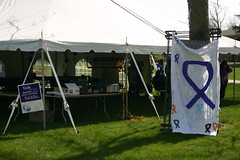 2012 UU Relay for Life