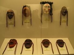 2012-1-korea-325-andong-hahoe mask museum