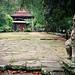 Angkor Thom V