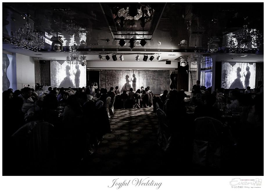 婚禮攝影 小朱爸 明勳&向榮 婚禮紀錄 中和晶宴_0278