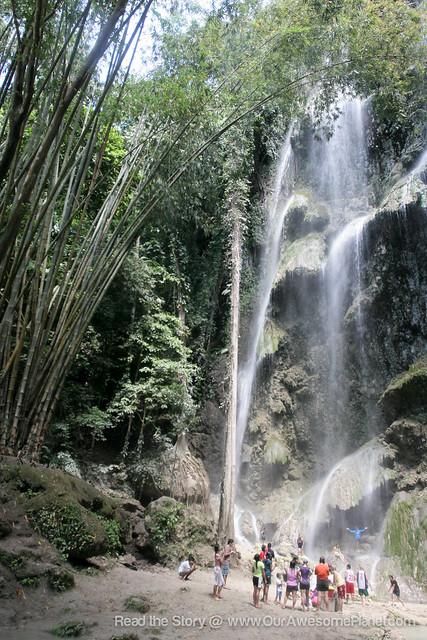 Tumalog Falls-25.jpg