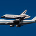 SpotTheShuttle_20120427_187.jpg by nsdodgers