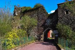 Chateau du Comper - Photo of Gaël