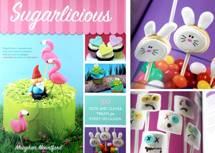 03-sugarlicious