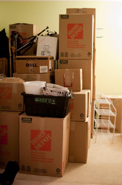2012.03.21 Move (4)