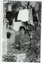 griekenland vrouw 001