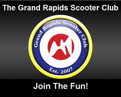 Grand-Rapids-Moped-Scooter-Club