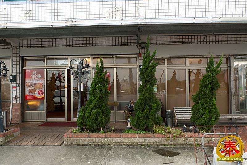 2012-01-01-武暖唬人料理插旗 (24)