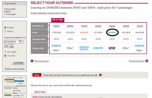 01-Price-1st class-10AM-4wk