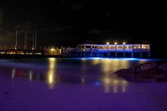 Gordon's on the Pier - Sandals Royal Bahamian - Nassau, Bahamas