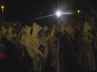 Zamora. Viernes de Dolores. Explore Mar 30, 2012 #479