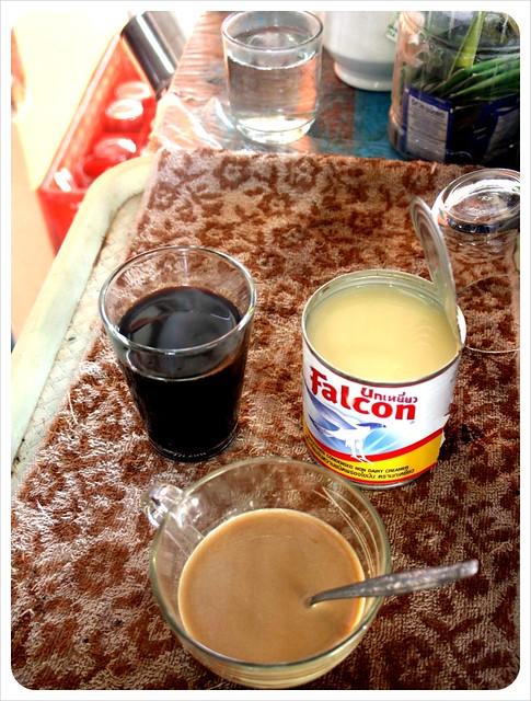 laos coffee