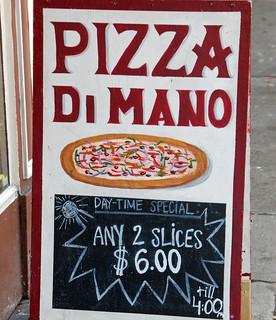 pizza$3.jpg