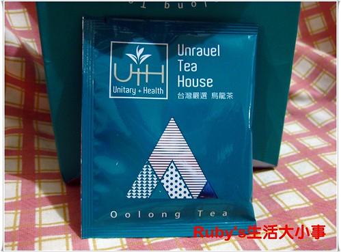 茶繹堂嚴選好茶 (2)