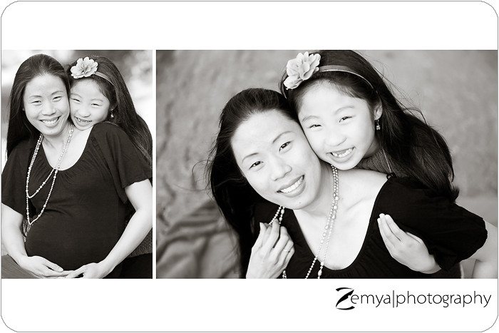 b-G-2012-04-01-010: Belmont, Bay Area maternity & family photography by Zemya Photography