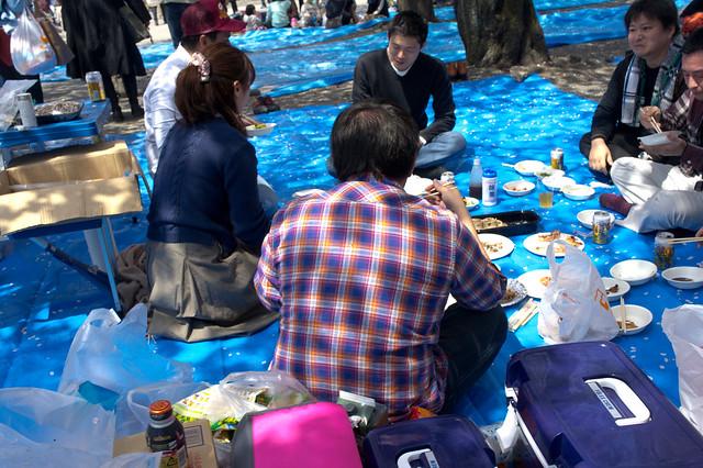 2012-kyushu-223