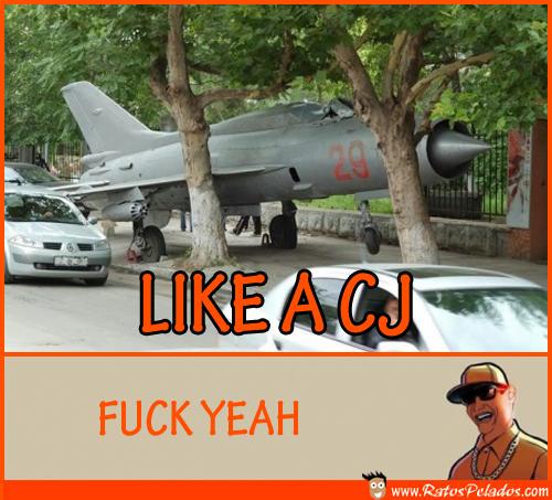 likeCJ