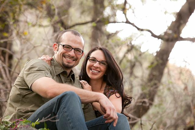 Sedona Engagement-25