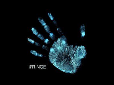 La mano de seis dedos de Fringe