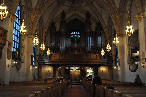 2011.11.11.362 - STOCKHOLM - Klara kyrka