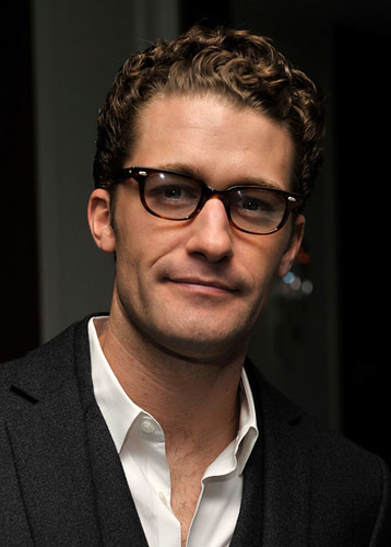 mattmorrison_glasses