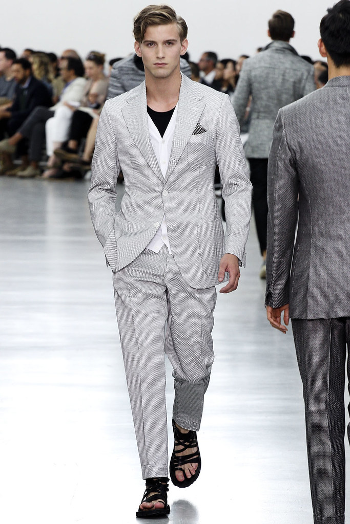 SS13 Milan Corneliani024_RJ King(VOGUE)