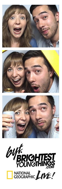 Poshbooth055