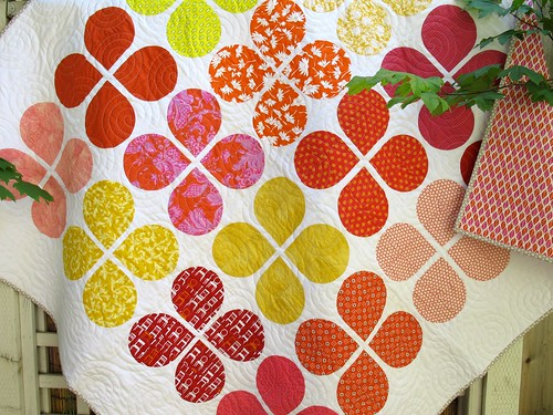 you know what i love? : retro quilts - Adamdwight.com
