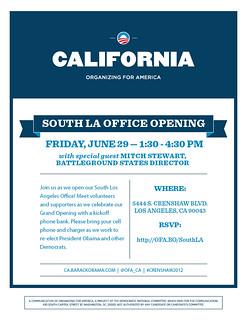 SouthLA_Flyer (1)