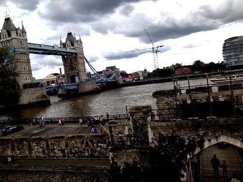 Thames.