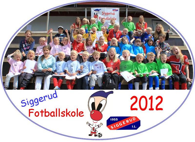 sil_fotballskole_2012