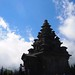 scenery of Dieng__24
