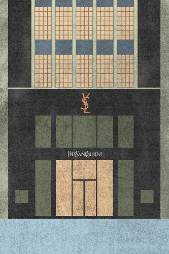 houseproud-ysl