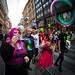 Helsinki Pride 2012-12 by HenriBlock