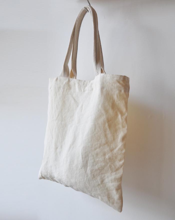 simple hemp bag2