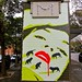 GRAFFITI_DARLINGHURST_120705 - 5