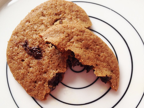07-05 choc chip cookie