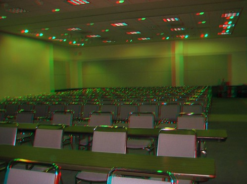 AX2012-3D_SD400_Day4-ANAGLYPH 002