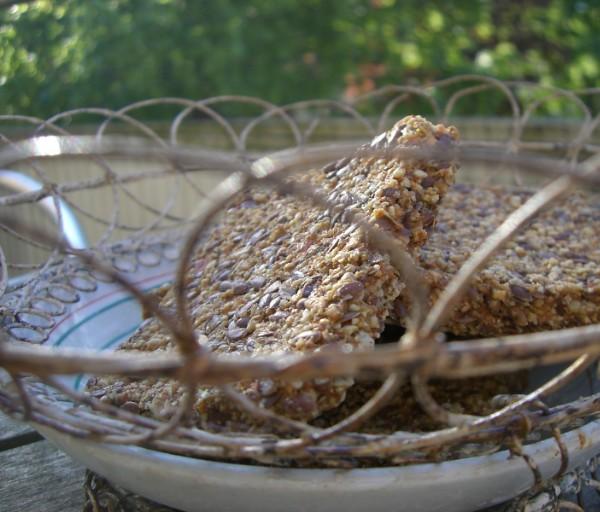 Havremorotsbröd (20)