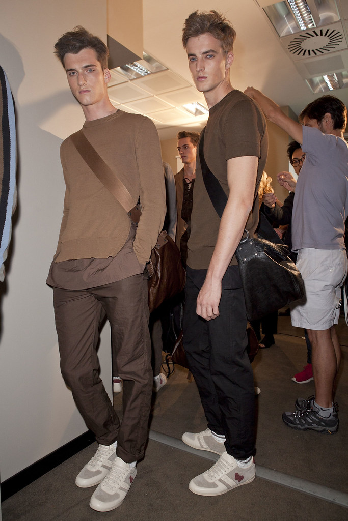 James Smith3659_SS13 Milan Bottega Veneta_Johnny George(fashionising.com)